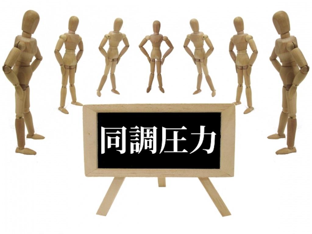 f:id:taiyotoniji:20190510124509j:image