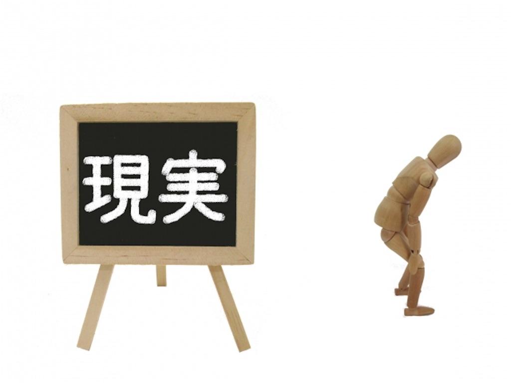 f:id:taiyotoniji:20200125124317j:image